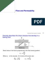 8. Fluid Flow