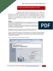 AN015-WebServer Application on S7-1200