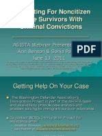 ASISTA Crimes Webinar June 13 FEAF66929EA79