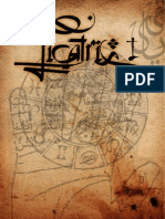 picatrix_livro1