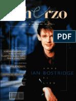 Scherzo Nº 144, Mayo 2000