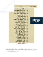 Catequese- A Felicidade Do Justo - Salmo 111