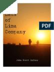 The Lads of Lima Company