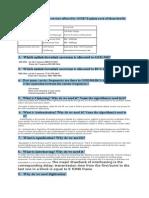 1-110 Basic Rf Questions