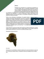 Las Civilizaciones Mesopotámicas
