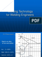 Welding Metallurgy 1
