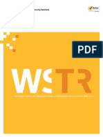 14385-Symantec-WSTR-Whitepaper-ES-Full.pdf