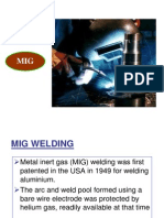 MIG CO2.ppt