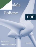 220725461 Centralele Eoliene (3)