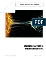 Manual Lab Fisica