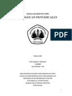 73268518-Diskusi-Topik-Gangguan-Penyesuaian.pdf