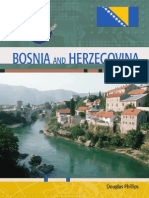 Bosnia and Herzegovina.pdf