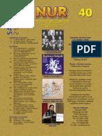 NUR o prof Fehimu Bajraktarevicu.pdf