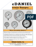 Asme b40.1 Gauges, Pressure and Vacuum
