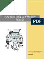 Handbook New Spouse2