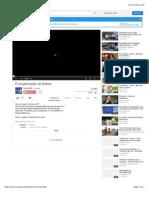 Evangelização de Bebês - YouTube