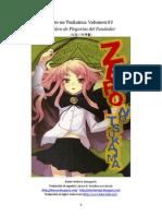 [Lanove&T-F] Zero No Tsukaima Volumen 03 Completo.pdf