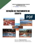 Roteiro_ETE.pdf