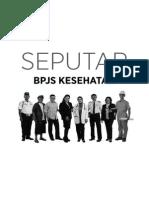 Buku Seputar BPJS Kesehatan.pdf