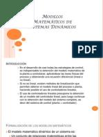 Semana 1.3_Modelos Matemáticos de Espacio de Estado