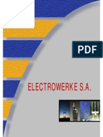 Presentacion 01-09-2004 EW