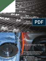 Marcegaglia Refrigeration-tubes en Gen11