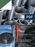 Marcegaglia Carbon-steel-welded en Gen11