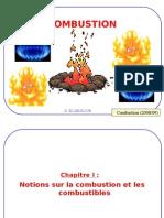 55314649-Combustion-0809.pdf