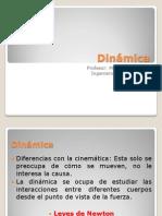 4.Dinámica