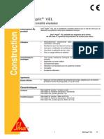 fr_sika_asplit_vel_nt3059 (1).pdf