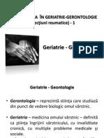 Reumato C1