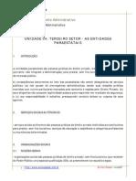 Gustavobarchet Administrativo Teorico Modulo04 001