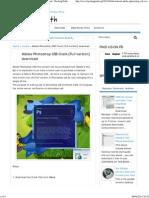 Adobe Photoshop CS6 Crack [Full version] download - HackingTruth.pdf