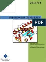 Superóxido_Dismutasa