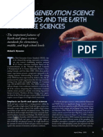 ngss article