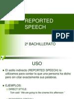 reported-speech-1204041738907981-2