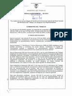 resolucion_00000357_de_2013