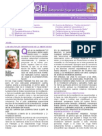 Revista 18.pdf