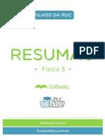 resumao_fisica3