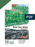 Dokt Bar Attón - Beto Hoisel