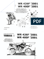 WR426 zulassungskit.pdf