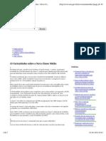 48_CURIOSIDADES_CLASSEMEDIA.pdf