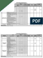 Texto Unico de Procedimientos Administrativo-tupa-201o