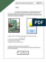 Tecnologia de Materiales (Anexos)