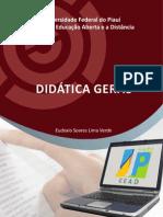 Apostila Didatica Geral.plataforma