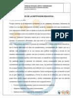 Lectura Reconocimiento Unidad 1- 301130