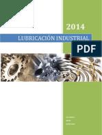 01 Lubricacion Industrial i