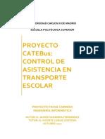 javiersanabriapfc.pdf