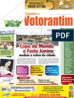 Gazeta_de_Votorantim Edicao 71