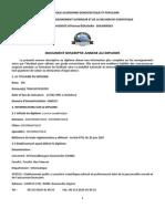 Annexe Descriptif-diplome Compl
